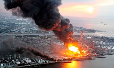 http://nuclear-energy.net/media/accidentes_nucleares/fukushima/accidente-central-nuclear-fukushima-explosion.jpg
