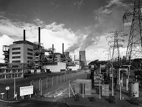 history of nuclear energy History of gasoline gasoline & the environment diesel fuel  all nuclear  power in the united states is used to generate electricity drawing of how fission .