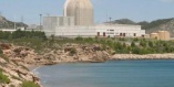 Nuclear Power in Spain