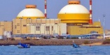 Nuclear Power in India
