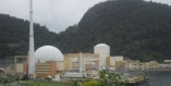 Nuclear Power in Brazil